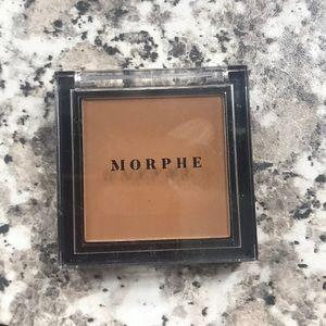 Morphe Makeup - MORPHE bronzer